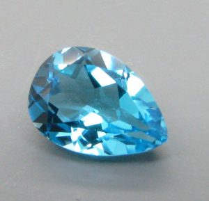 AZURITE Stone1