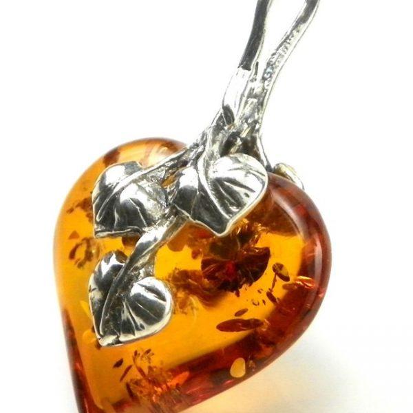 Amber-Stone2