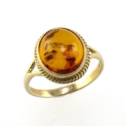 Amber-Stone3