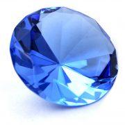 BLUE SAPPHIRE1