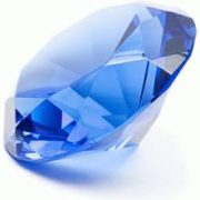 BLUE SAPPHIRE3